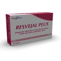 RESVEJAL PLUS